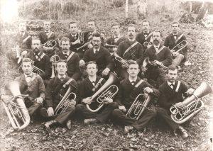 1885-1935