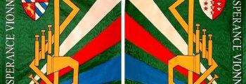 4e drapeau