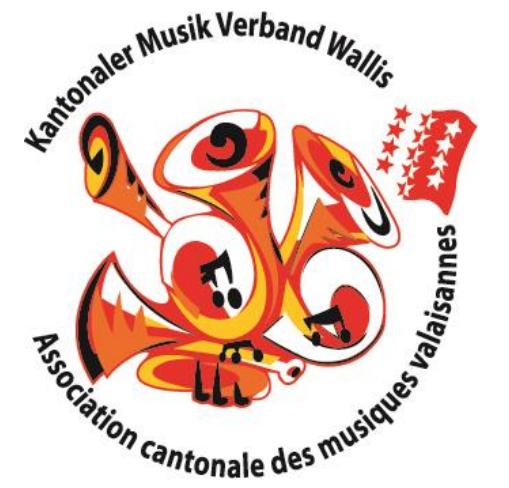 Association Cantonale des Musiques Valaisannes