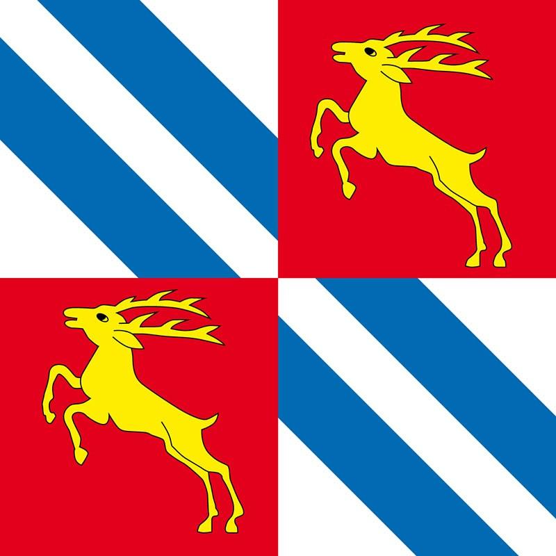 Commune de Vionnaz