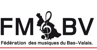 Fédération des Musiques du Bas-Valais